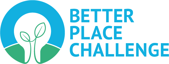 Better Place Challenge